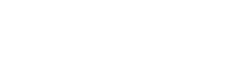 Grand-Jean Capital Management